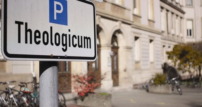 Theologicum web