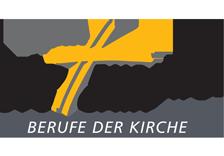 Berufe der Kirche | Diözese Rottenburg-Stuttgart