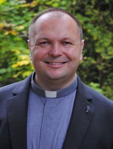 Dr. Gerhard Schneider