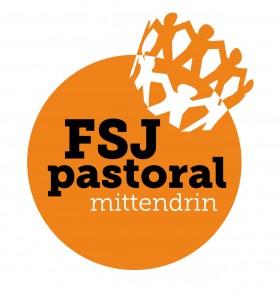 fsj-pastoral-logo