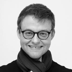 Daniel Köstlinger